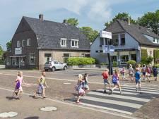 Rechtbank veegt bouwplan 'Warenhuis Van Schaijk' van tafel