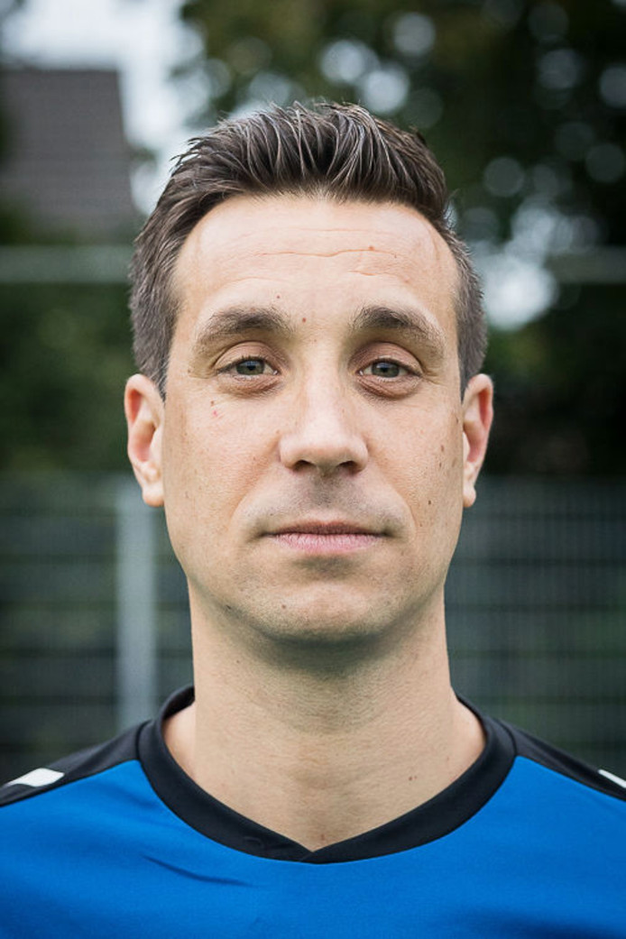 Ramon van Rixtel.