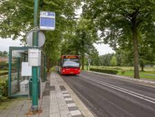 Snelbushalte komt er, ondanks beperkte tijdwinst, nu echt aan in Sint-Oedenrode