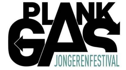 CC Gildhof, Theater Malpertuis en SAMW slaan handen in elkaar voor vernieuwd jongerenfestival 'Plankgas'