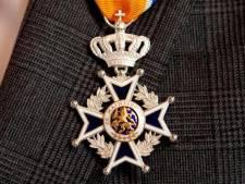 Koninklijke onderscheiding voor bestuursvoorzitter Pluryn