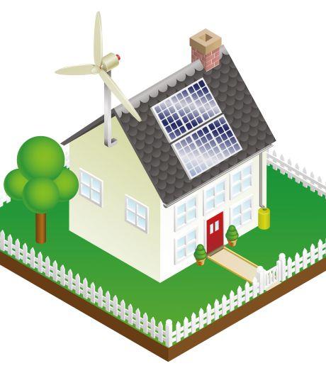Kritiek op Klimaatakkoord: 'Wacht met je huis verduurzamen als het te duur is'
