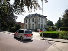 Heeft de Domus wel toekomst in Wehl?