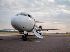 Vliegmaatschappijen wapenen zich tegen Brexit