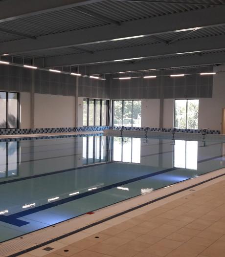Groep Bloemsma en HOI Werkt eisen opheldering over uitgestelde opening sportcentrum De Roodloop