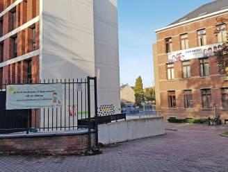 Leerling Heilig Hart & College Halle test positief op Britse coronavariant