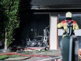 Bronnen rond Hans van M.: Actie was gericht tegen gemeente Lingewaard