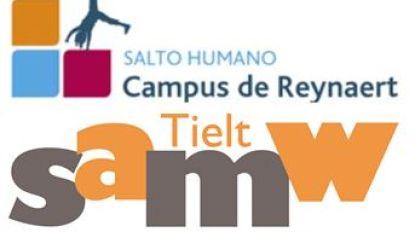 Campus De Reynaert gaat samenwerken met Stedelijke Academies