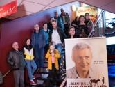 Kaskraker: in één week 5.000 bezoekers voor De Beentjes van Sint Hildegard in bios Almelo
