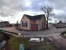 Laatste kans voor nieuwbouw in Sinderen: 'Het is nu of nooit'
