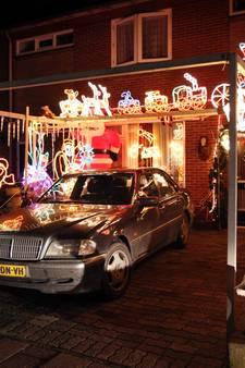 Oproep: meld de mooiste kersttuinen