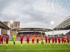 Zo bereidt FC Utrecht zich voor op het nieuwe seizoen