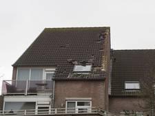 LIVE: Drie doden door zeer zware storm, treinen rijden niet en veel schade in Brabant
