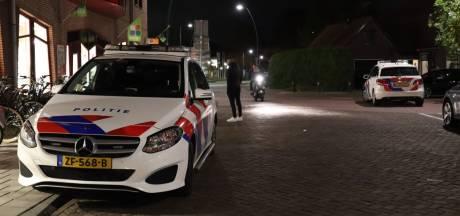 Tand uit mond van jongen geslagen bij mishandeling  in Barneveld