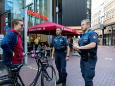 Extra coronamaatregelen niet nodig in Zoetermeer: 'Iedereen moet zijn verantwoordelijkheid nemen'