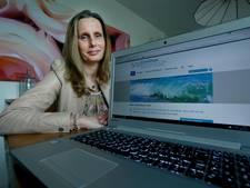 Dordtse helpt nabestaanden bij de speurtocht naar gegevens