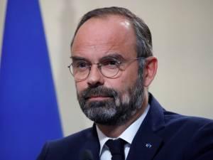 """Le plan de la France pour une immigration """"maîtrisée"""""""