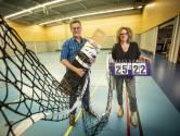 Volleybalvereniging uit Rossum: 'Geen zorgen over de toekomst'