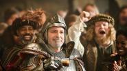 KIJKEN. Behind the scenes van  Nespresso-campagne met George Clooney en ster uit Game of Thrones