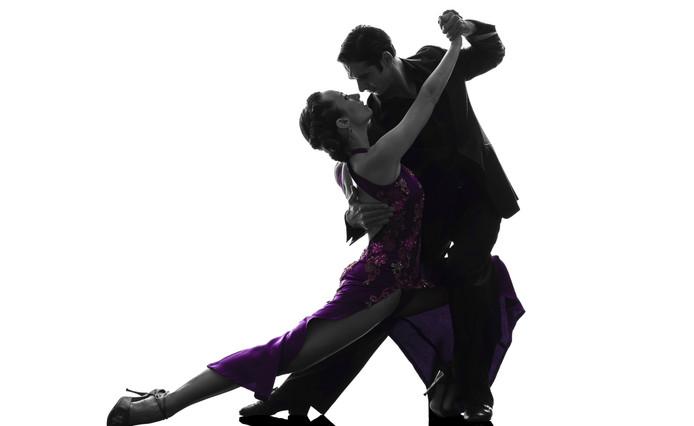 stockagenda stockfoto stockadr dansen dans ballroom uitgaan