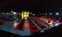 Een vestiging van Jump XL in Waalwijk