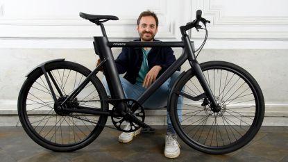 E-bikes gaan gewone fietsen volledig vervangen