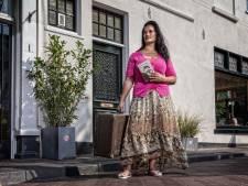 Het vergeten verhaal van de Haagse zigeuners: 'Mijn oma vertelde niet veel over de oorlog, het was te pijnlijk'