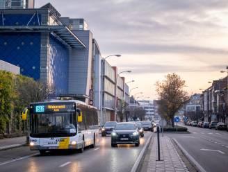 Stad en gewest sluiten samenwerkingsovereenkomst over herinrichting Vesten