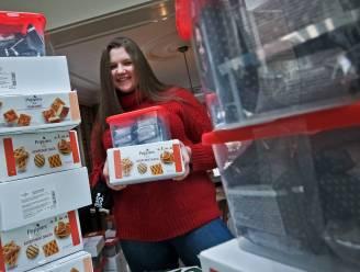 """Anne (16) verkoopt koekjes om hoorimplantaat te betalen: """"De kans bestaat dat ik ook aan mijn ander oor doof word en ik wil nu al wennen aan een implantaat"""""""