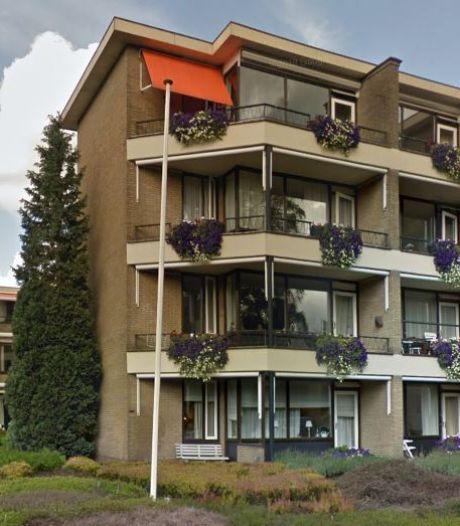 Huize Brandsen in Baarn onder verscherpt toezicht wegens ondermaatse ouderenzorg