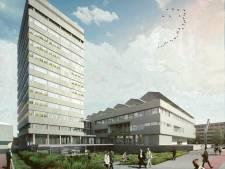 Stadhuis Eindhoven gaat eind dit jaar op de schop