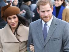 Le prince Harry poursuit de nouveau en diffamation un tabloïd britannique
