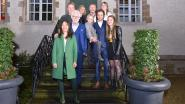 Lokaal acteertalent krijgt belangrijke rollen in film over Vlaamse Ardennen