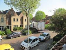 Zwaar verkeer verbannen uit Nieuw- en Sint Joosland