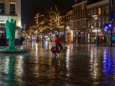 In Zwolle geldt nu een noodbevel: wat houdt dat in?