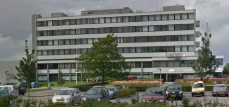 Ziekenhuis Oostburg opent ondersteunende afdeling voor corona-patiënten