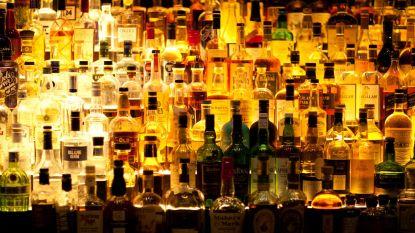 """Bol.com verkoopt voortaan ook alcohol: """"Leeftijd wordt aan de deur gecontroleerd"""""""