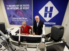 RTV Horizon 2.0 vanuit Maarheeze: sneller en actueler