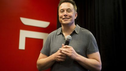 Elon Musk op weg om bestbetaalde CEO ooit te worden: dit is zijn duizelingwekkende loonpakket