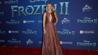 'Frozen'-actrice Kristen Bell gebruikt eigen film om ruzie tussen kinderen op te lossen