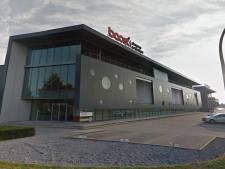 Boost Group gaat met minder mensen door in Nieuwkuijk