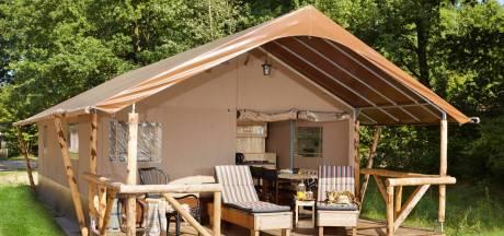 Kekerdom krijgt een luxe camping met boerderijwinkel en pleisterplaats