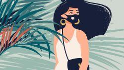 Minder zweten en beter ademen: dit zijn de mooiste mondmaskers van sportmerken