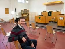 Jubilerende Mattheüskerk treedt vaker naar buiten: 'Nog meer een multifunctionele gemeenschap voor de hele wijk, liefst zelfs voor de hele stad!'