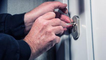 Economische Inspectie ontvangt toenemend aantal klachten over slotenmakers
