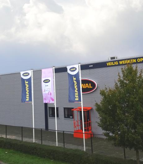 Het Dordtse Riwal opent een vestiging in Zwolle