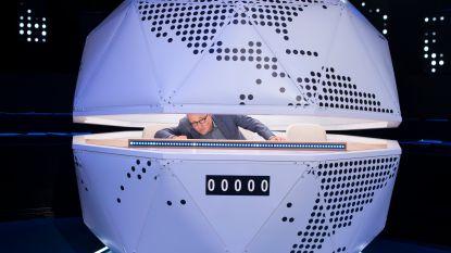 Sven de Leijer scoort met 'Donderen in Keulen', ook 'Grenslanders' opent boven het miljoen