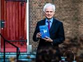 Kleinzoon schrijft boek over Dordtse verzetsstrijder: 'Zijn verhaal verdient een groot publiek'