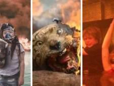 Ces fausses images des incendies en Australie qui circulent sur les réseaux sociaux