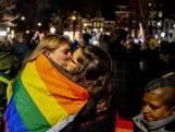 """Basisscholen en homoseksualiteit: """"Ze hebben het lastig"""""""